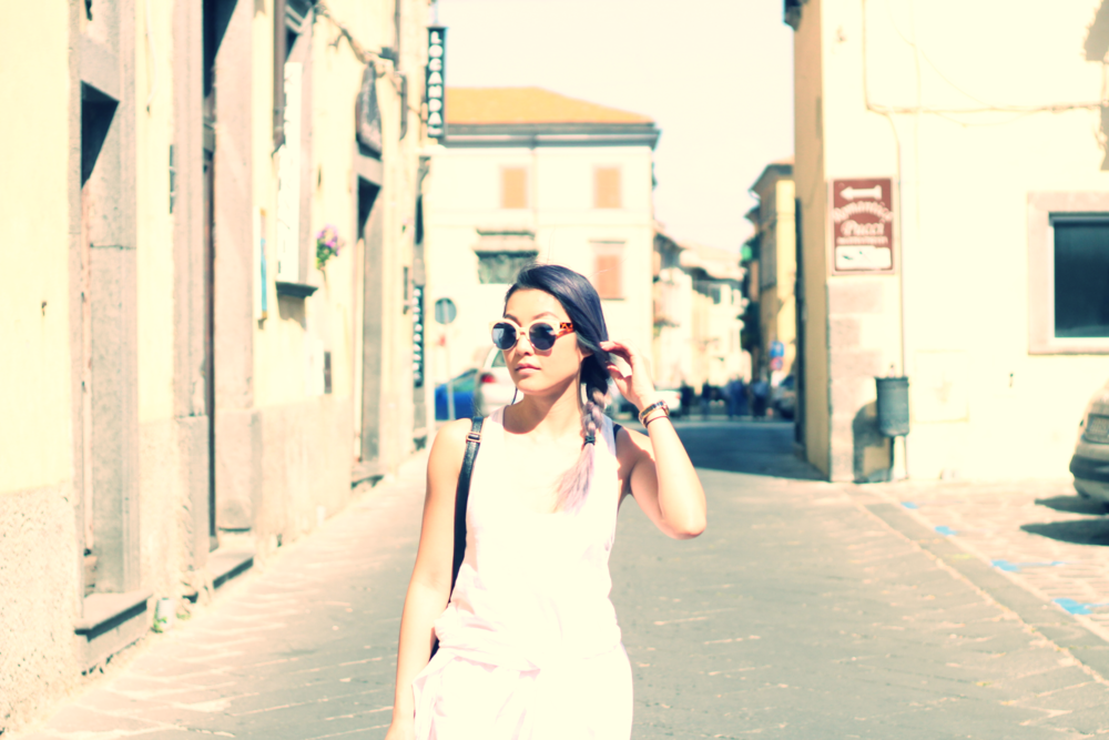 Orvieto_whitedress