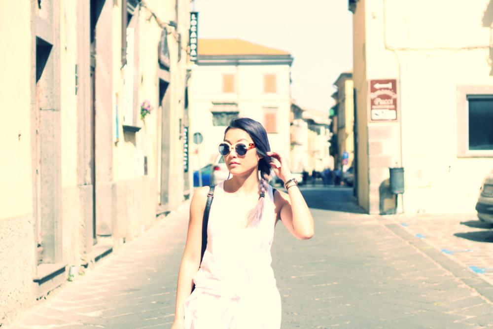 Orvieto_whitedress
