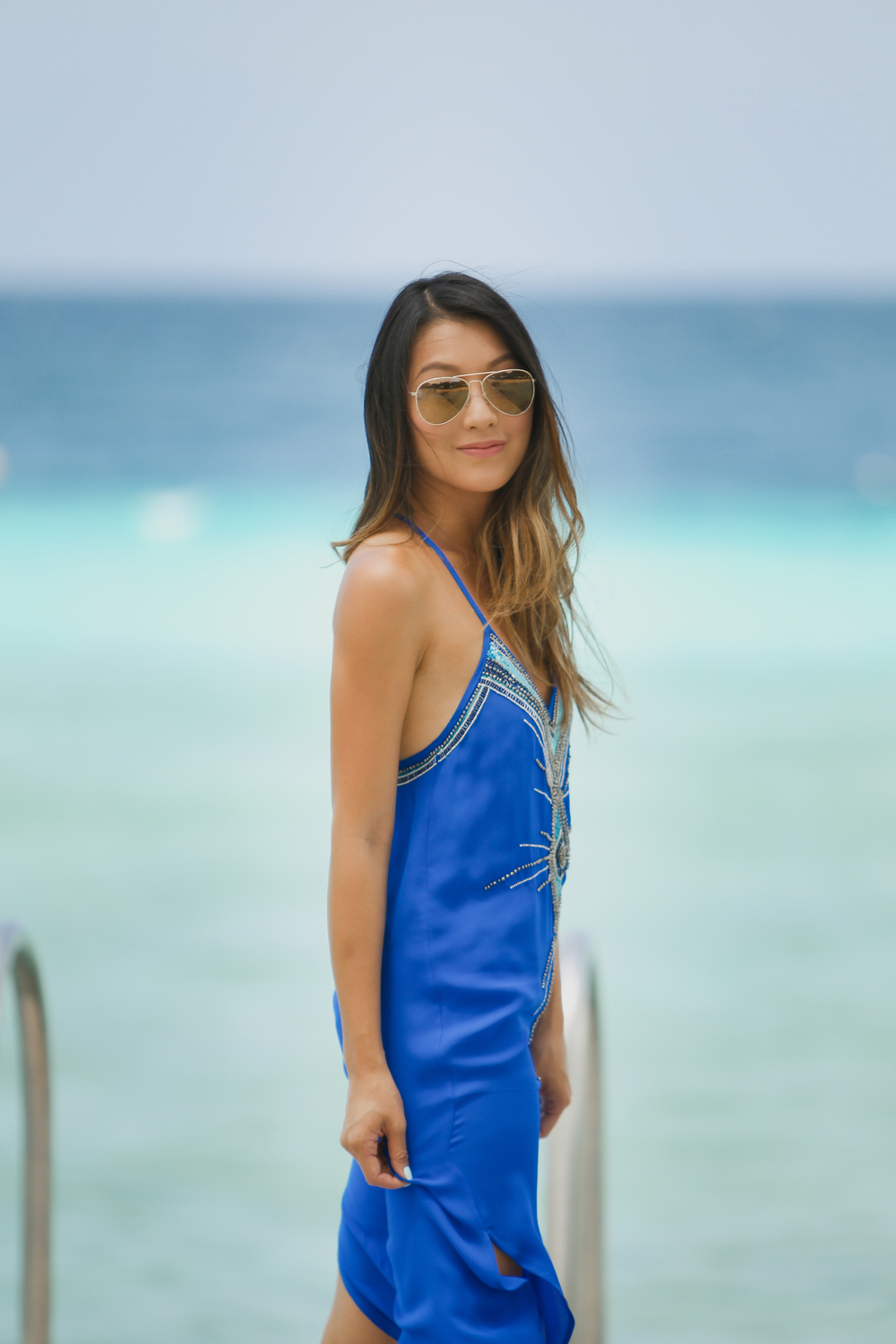hautehippie_bluedress_beach1.jpg