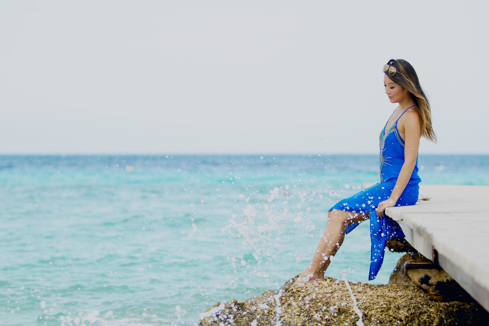 hautehippie_bluedress_beach7.jpg