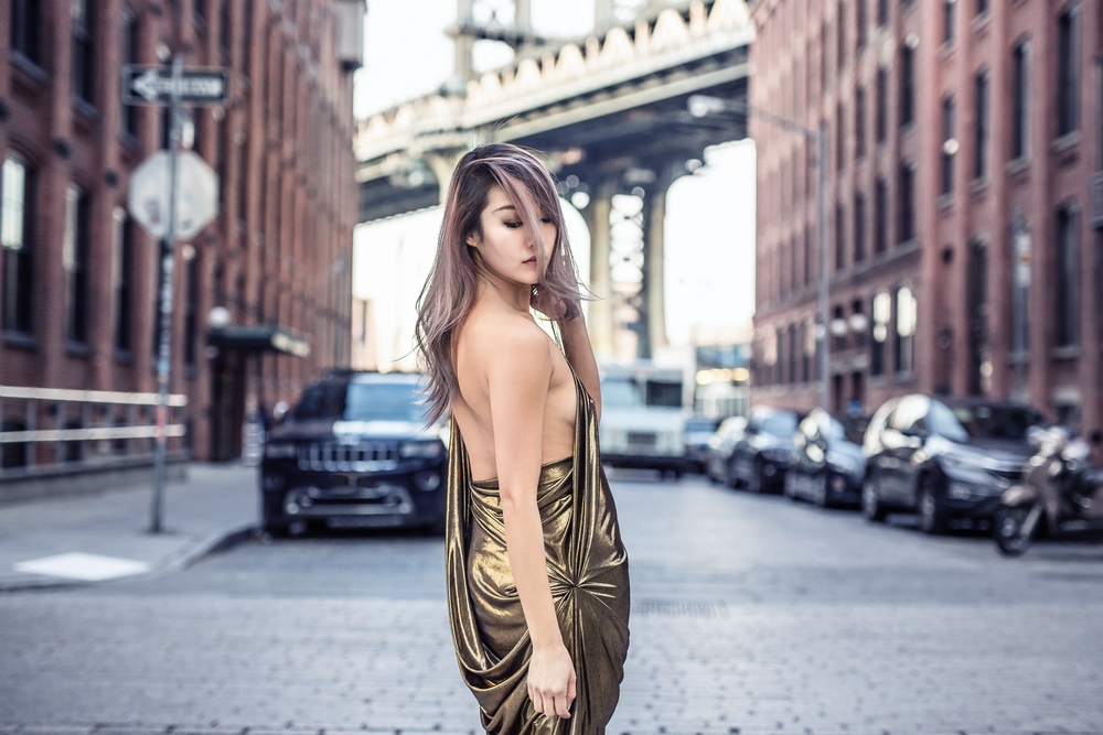 gold_goddess_dress_minikako1.jpg