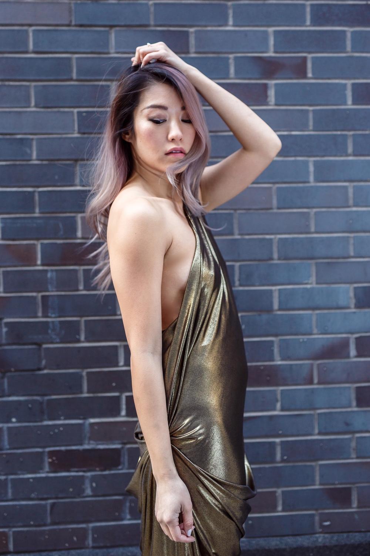gold_goddess_dress_minikako2.jpg