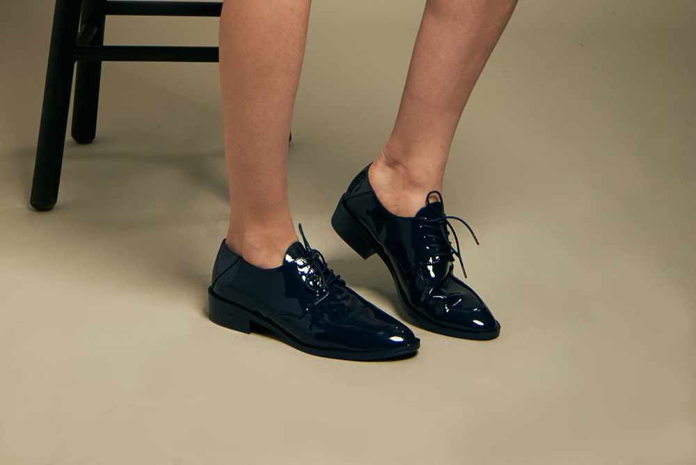 blue_oxford_patent_shoes.jpg