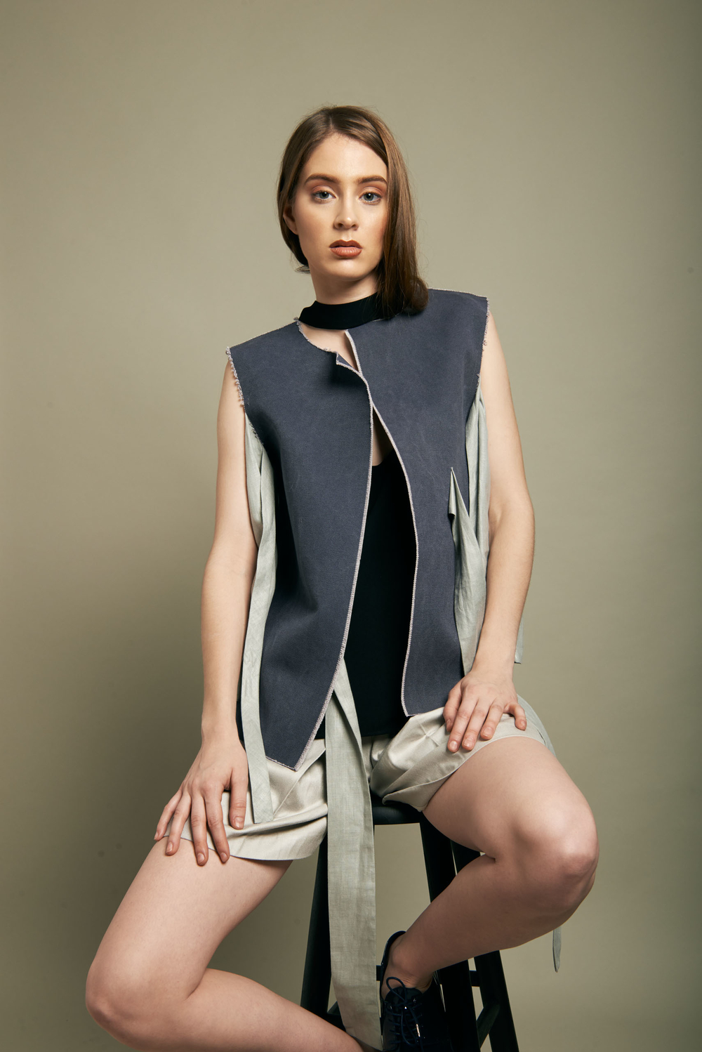 Denimvest_pamplemousse_editorial.jpg