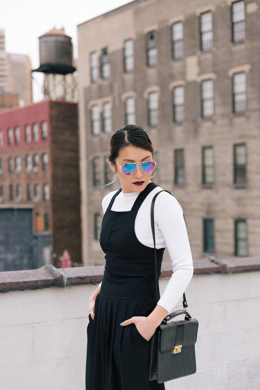 jumper_style_rooftop3.jpg