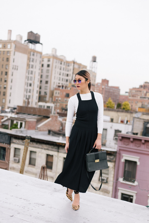 jumper_style_rooftop9.jpg