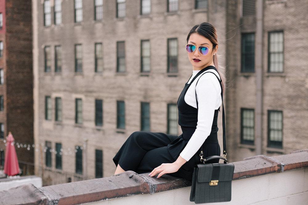 jumper_style_rooftop16.jpg