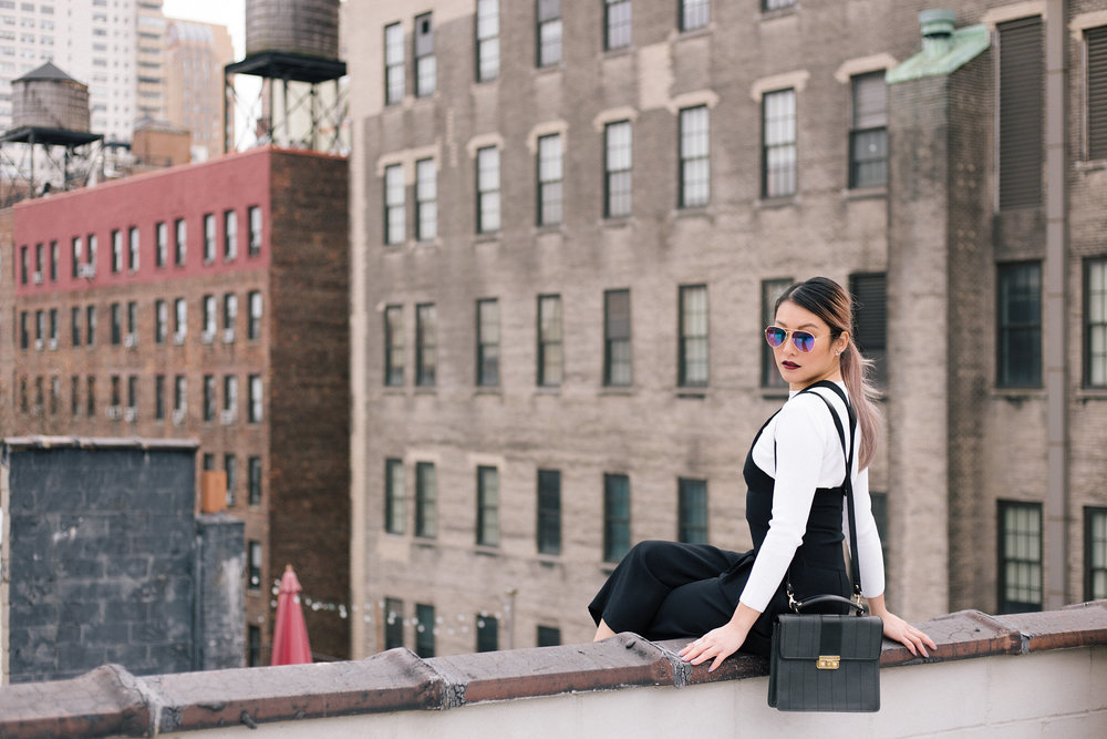 jumper_style_rooftop_nyc2.jpg