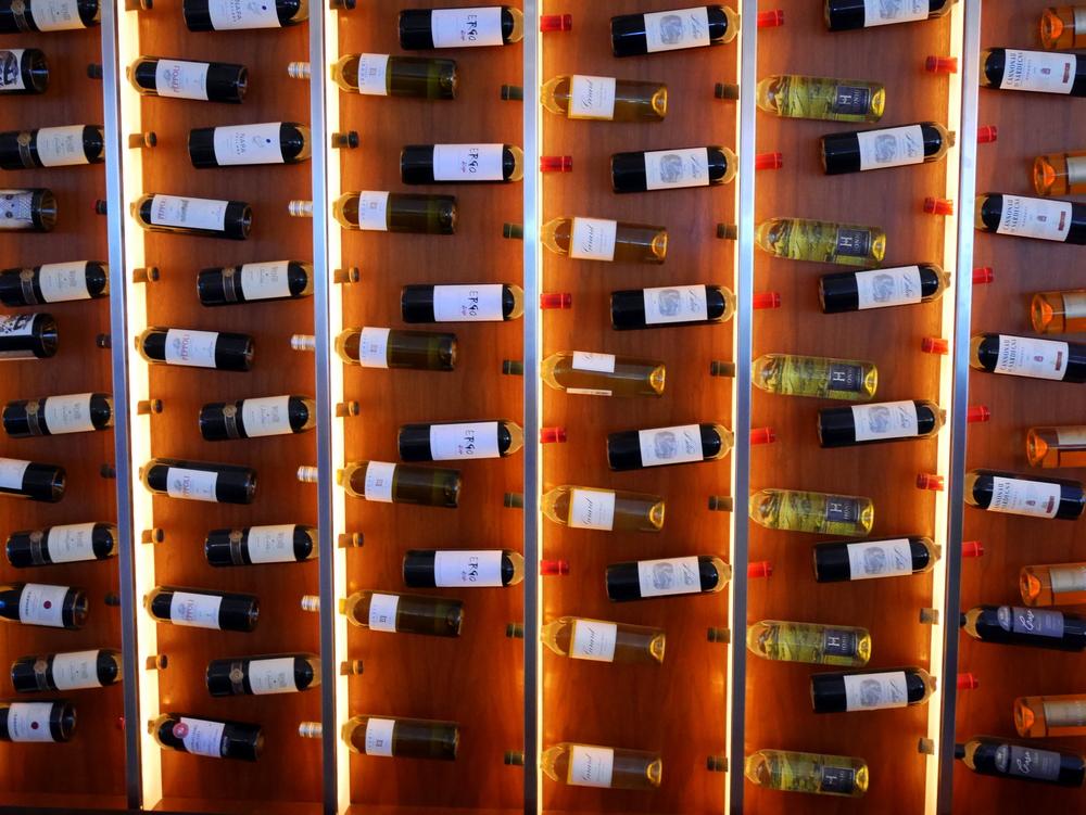 brunch_style_wine.jpg