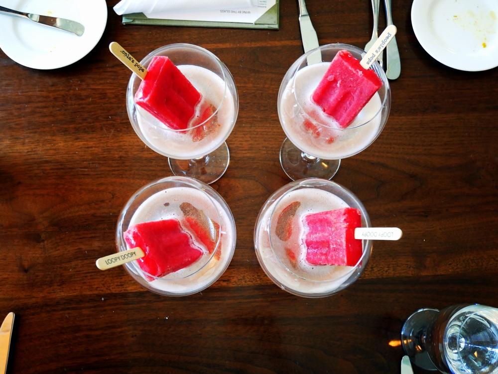 brunch_popsicle_cocktail.jpg