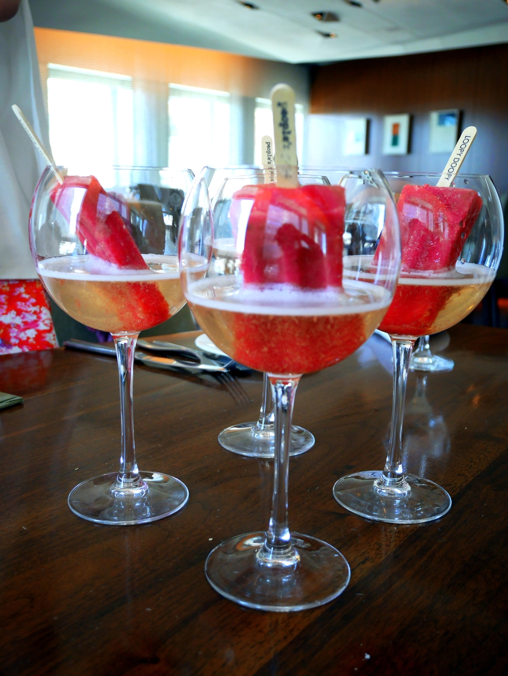 brunch_popsicle_cocktail2.jpg