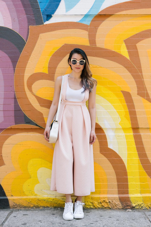 pink_jumper.jpg