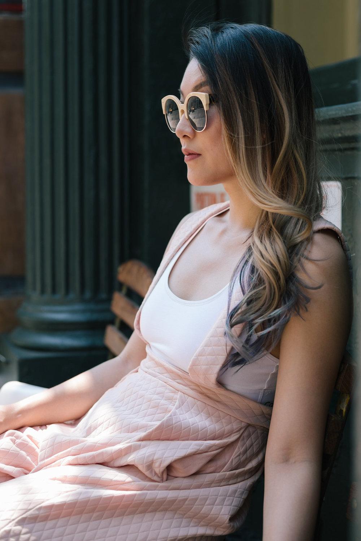 pink_jumper7.jpg