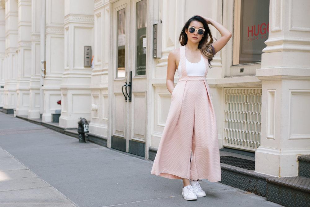 pink_jumper8.jpg