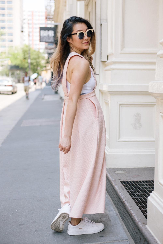 pink_jumper10.jpg
