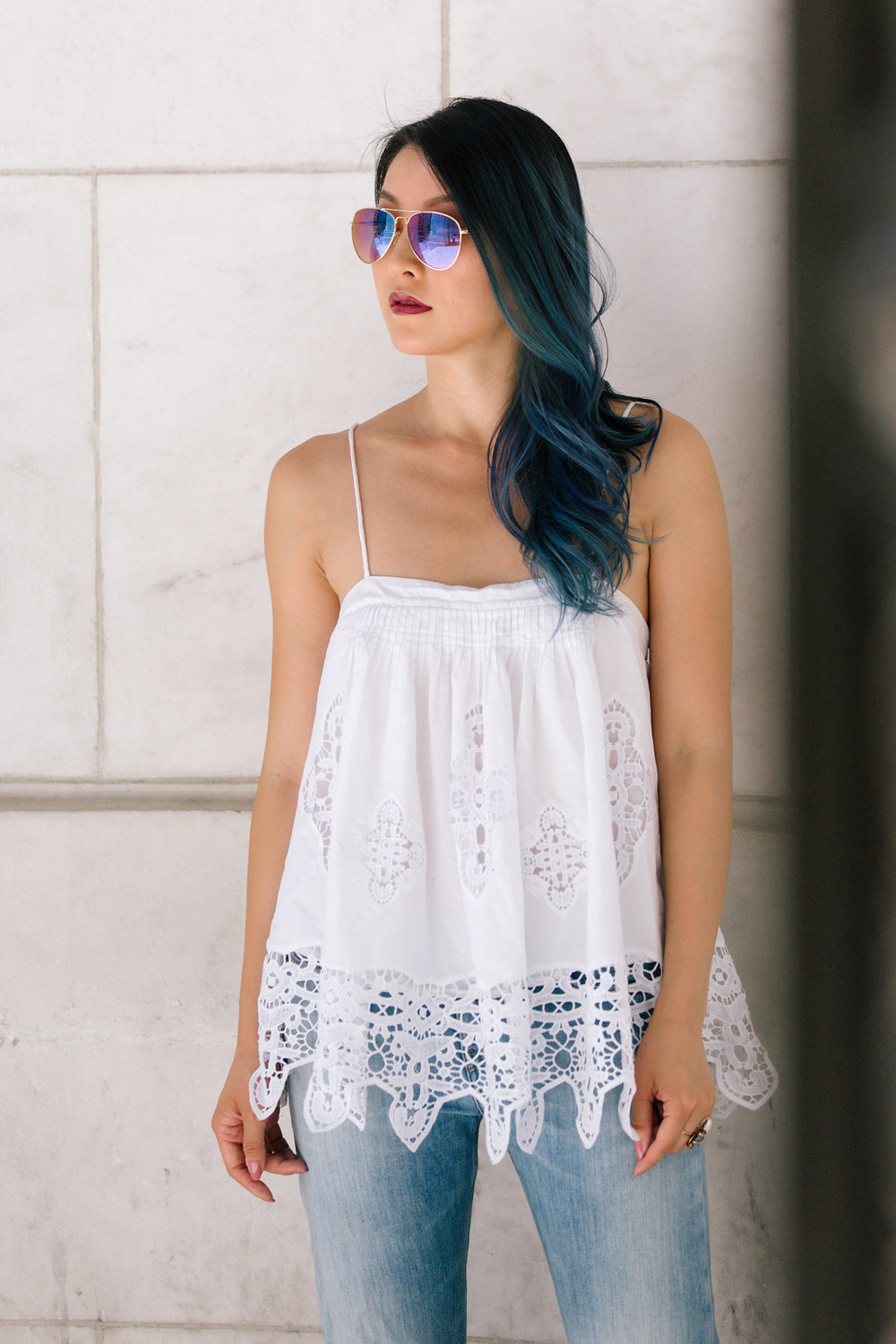 bluehair_lacetop2.jpg