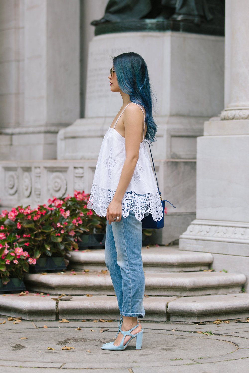 bluehair_lacetop7.jpg