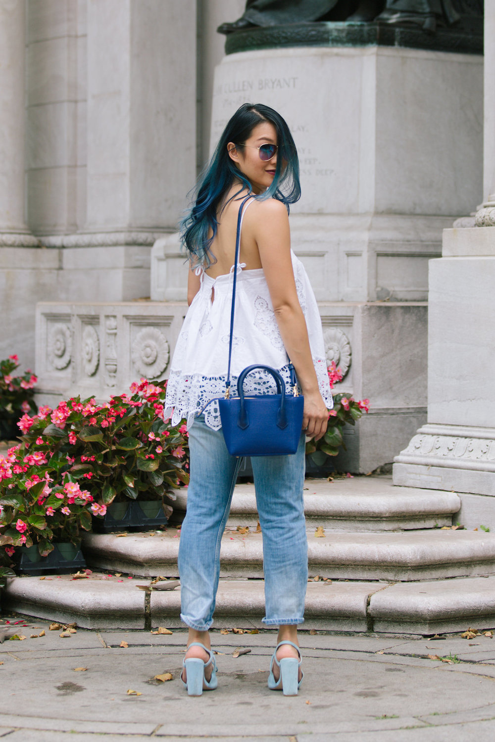 bluehair_lacetop8.jpg