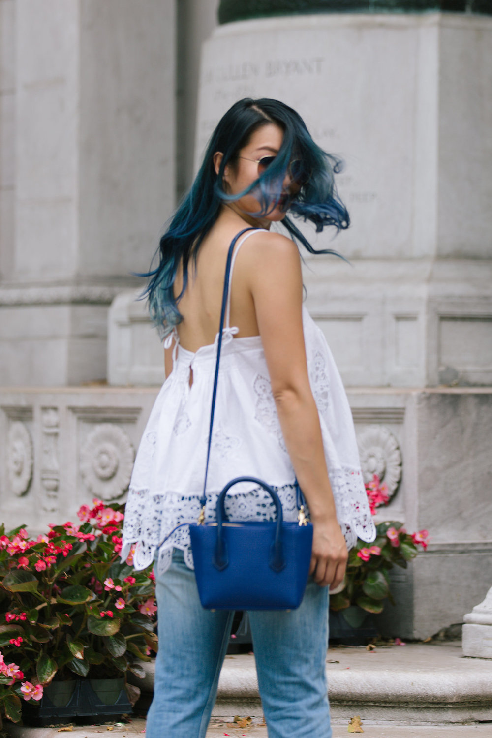 bluehair_lacetop9.jpg