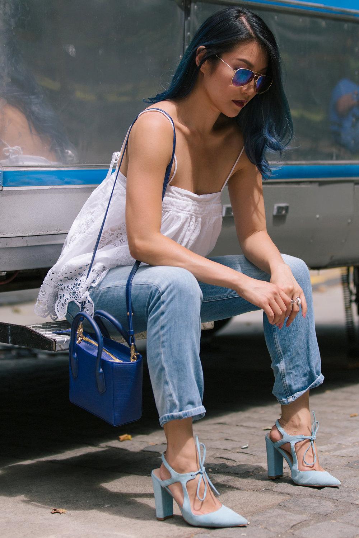 bluehair_lacetop12.jpg