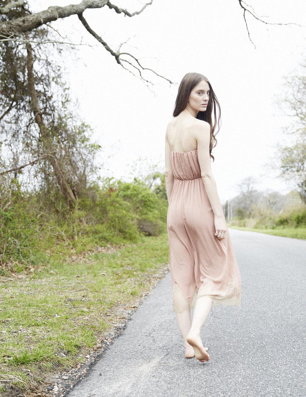 pinkdress_lacetrim1.jpg