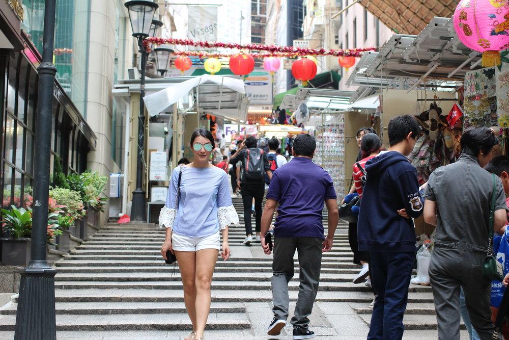hongkong_streetstyle1.jpg