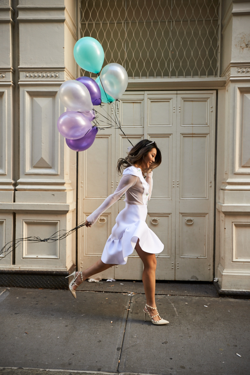 layana_aguilar_dress.jpg