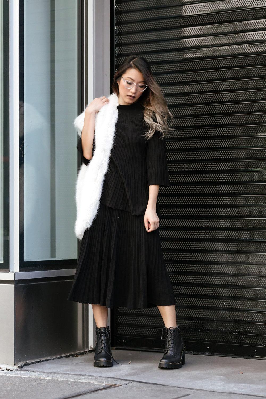 black knit_fauxfur.jpg