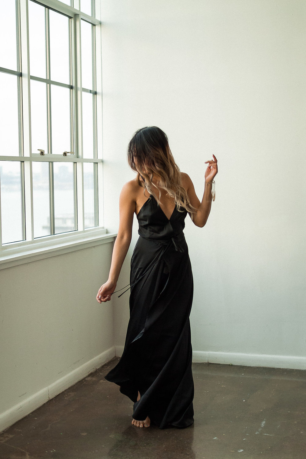 black_slipdress4.JPG