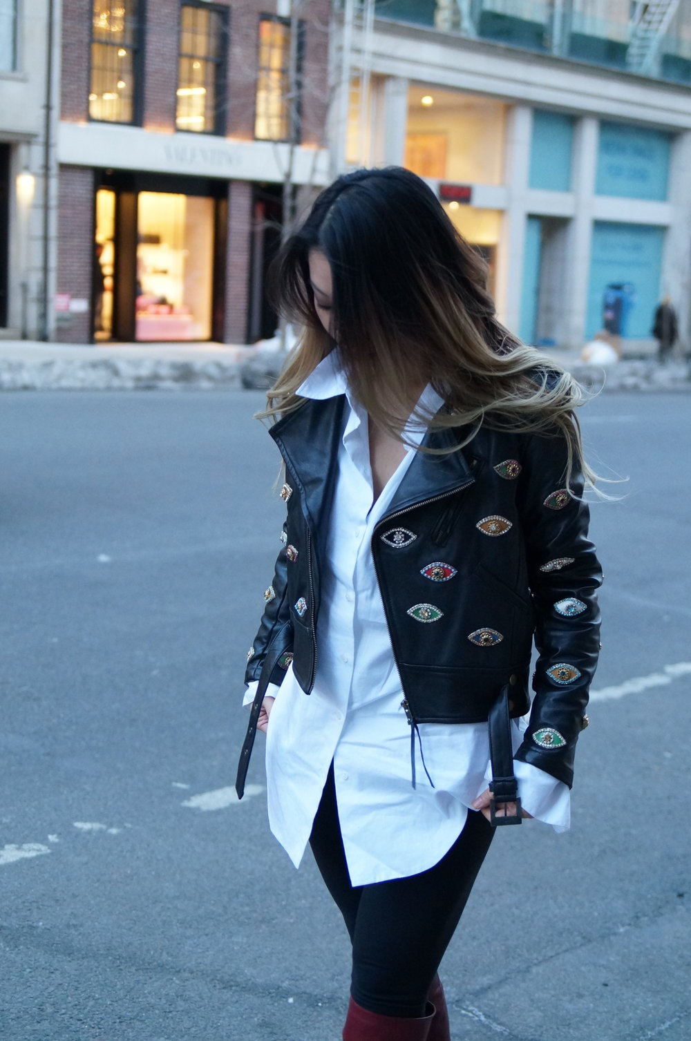 leatherjacket_embellished_evileye6.JPG