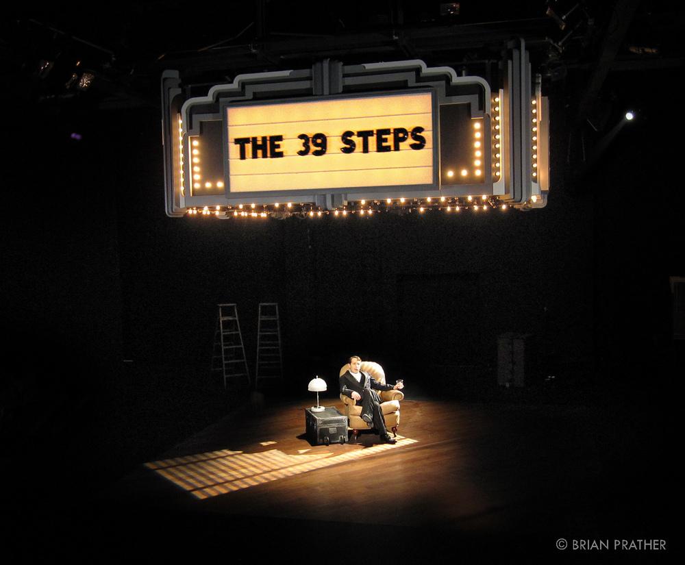 39 Steps 1 2013.jpg