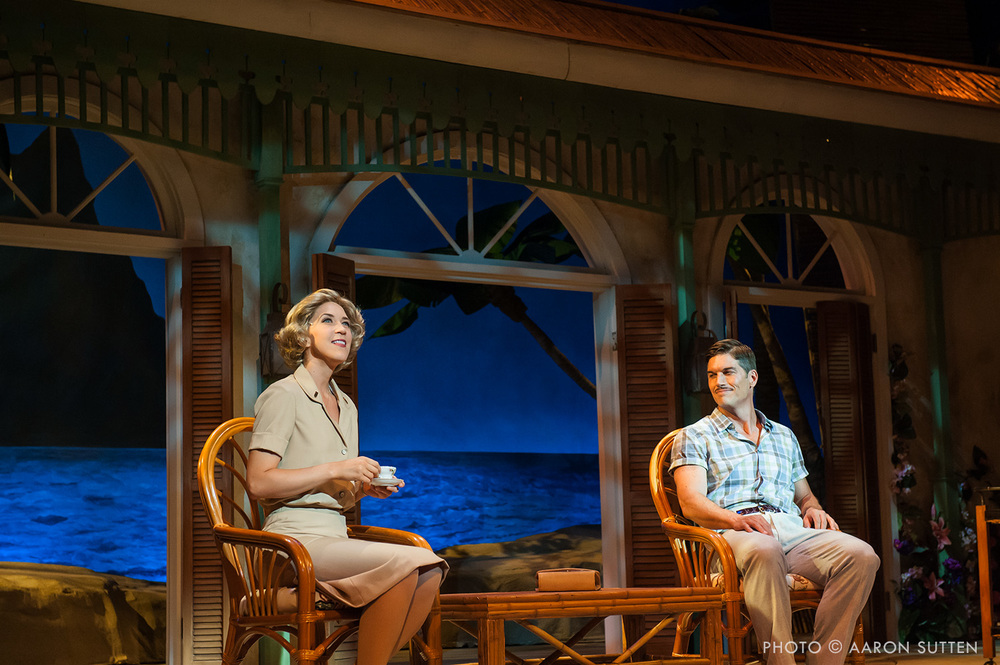 South Pacific-45 port.jpg