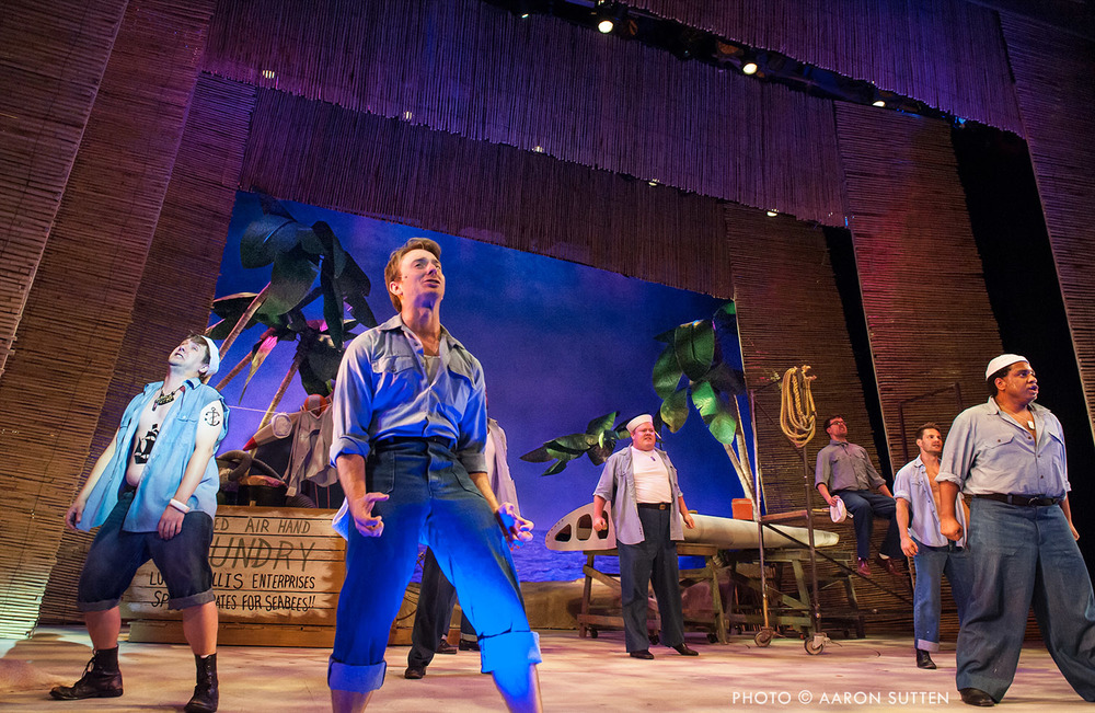 South Pacific-207 port.jpg