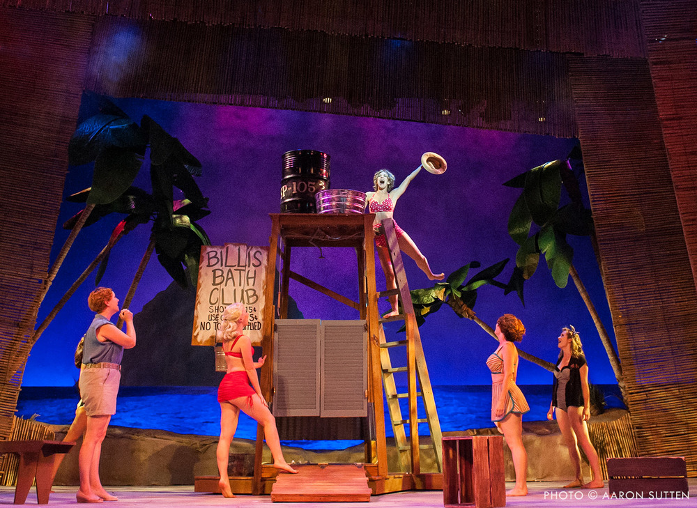 South Pacific-831 port.jpg