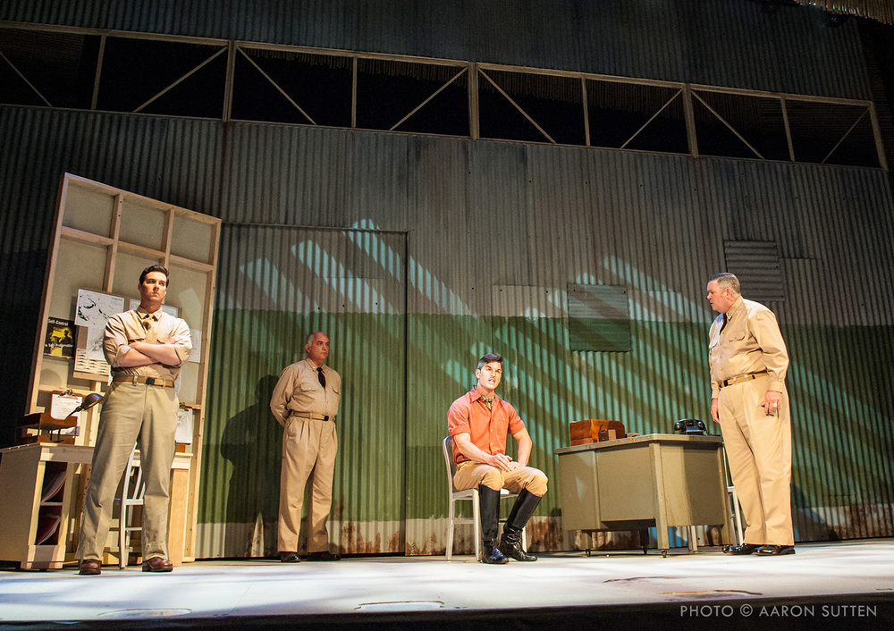 South Pacific-859 port.jpg