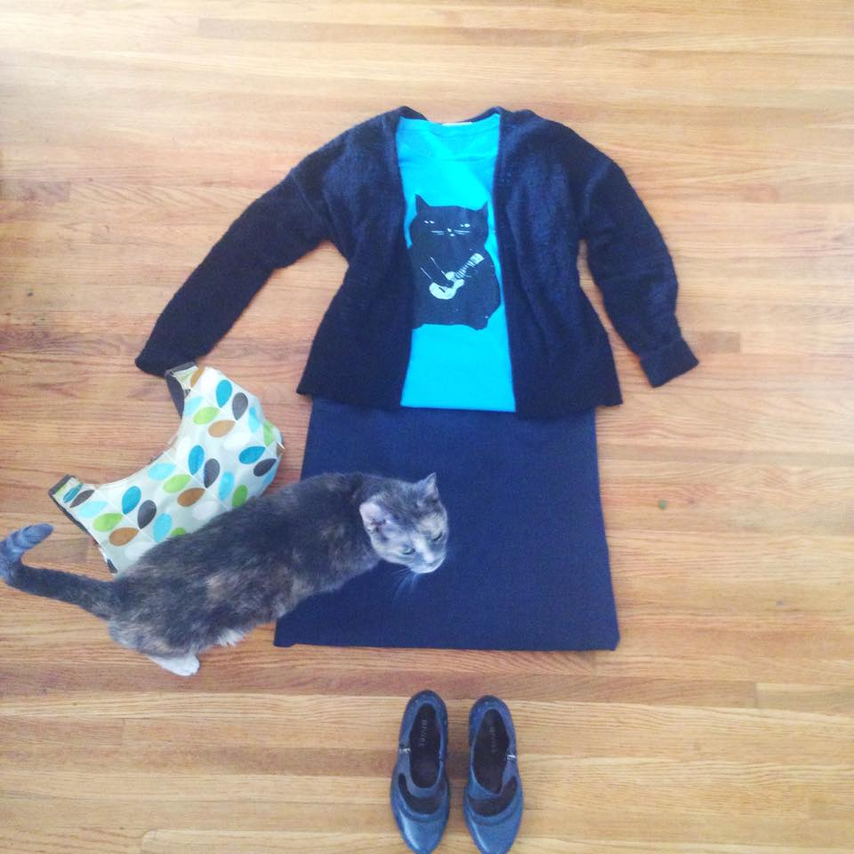Ukulele Cat Modeling 2.jpg
