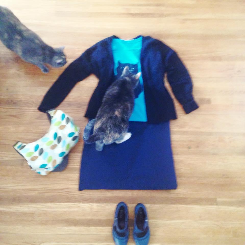 Ukulele Cat Modeling 3.jpg