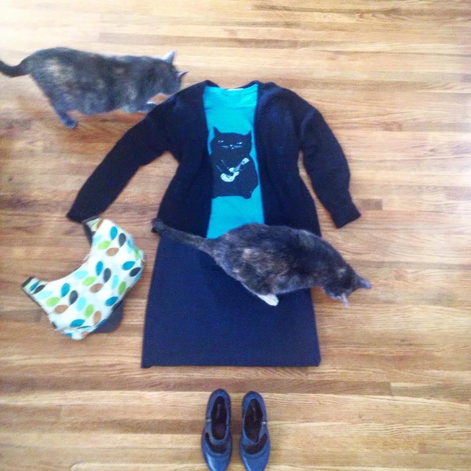 Ukulele Cat Modeling 4.jpg