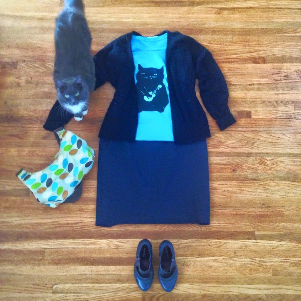 Ukulele Cat Modeling 6.jpg