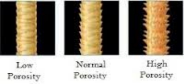Lets talk about hair porosity i am team natural lets talk about hair porosity urmus Choice Image