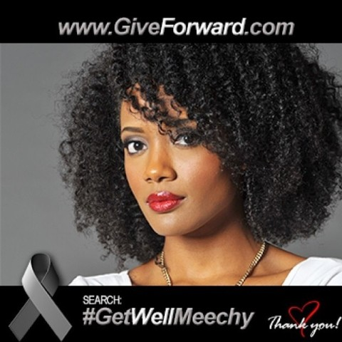 Meechy-Monroe-donate.jpg