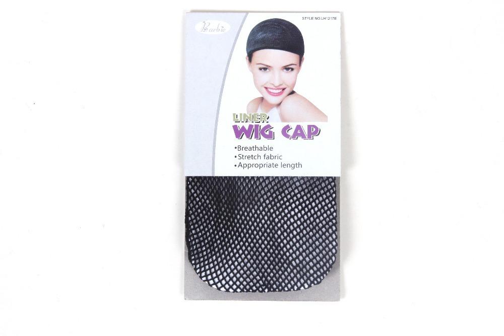 Wig Net Cap