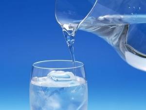 drink-water21.jpg