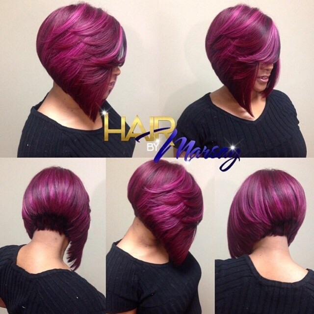 @hairbymarsay
