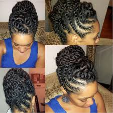 Amazing Natural Hair Vacation Hairstyle Ideas I Am Team Natural Hairstyles For Men Maxibearus
