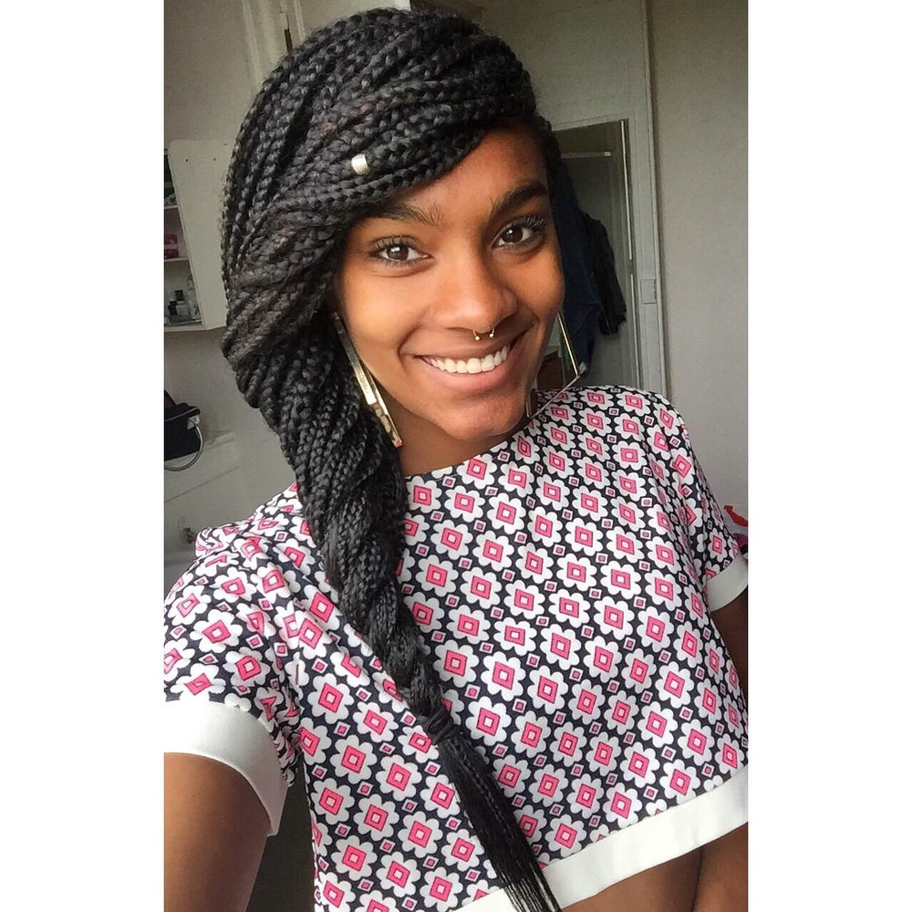 @naturallynefertiti