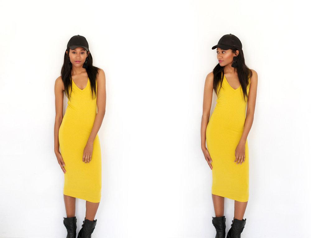 SIV Yellow2.jpg