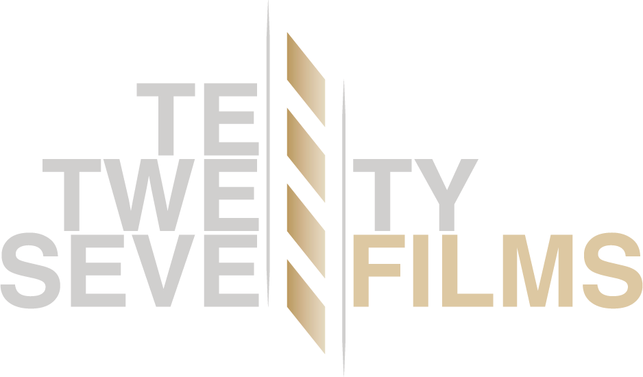 Ten Twenty Seven Films