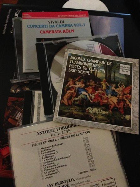 DHM-CDs.jpg