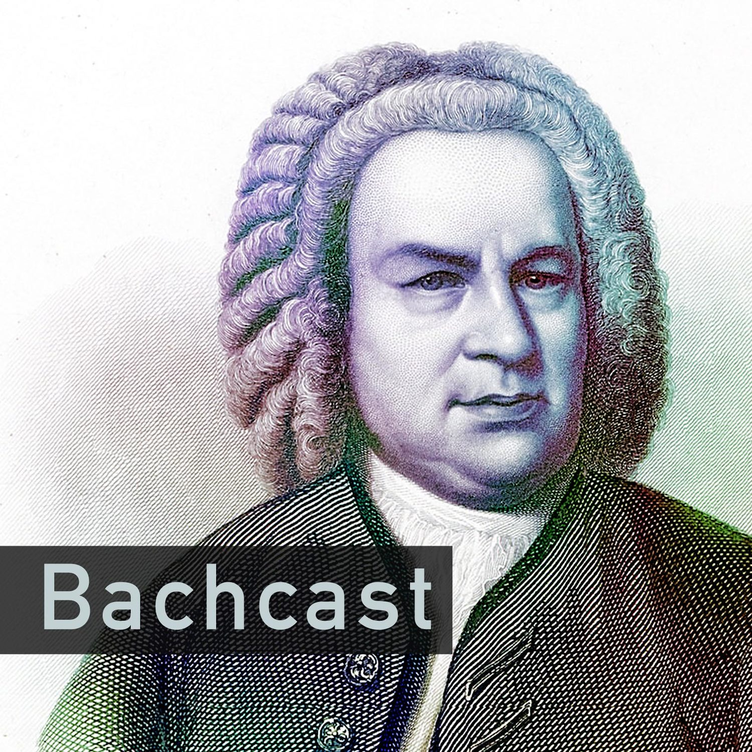 Bachcast - Baroque Review